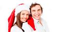 Natale negozio MyTrendyPhone