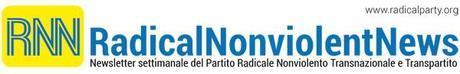 settimana Radicale: anniversario NPSG; NTCaino Africa, direttivo