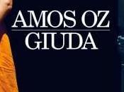 Giuda Amos
