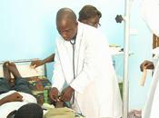 Sudafrica produzione farmaci antiretrovirali loco (Aspen Pharmacare) combattere l'aids