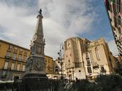 Borghi sedili Napoli. prossimi appuntamenti visitare gratuitamente città