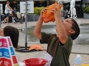 diritti bambini ogni giorno: giornata internazionale ricorda