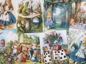 Castel Guelfo Riluce festeggia anni Alice Paese delle Meraviglie