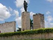 Viaggio Cuba sulle tracce della rivoluzione