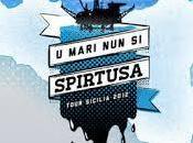 """mari spirtusa"""" diffida contro trivellazioni Canale Sicilia"""