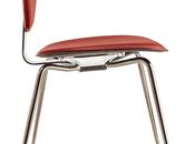 Albaplus: nuova sedia Ludwig