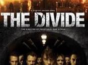 Divide Xavier Gens
