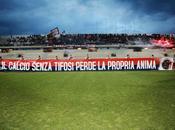 Taranto tifosi disoccupati gratis allo stadio
