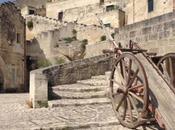 Basilicata esiste: viaggio pagine della letteratura lucana