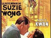 Mondo Suzie Wong passaggio tempo