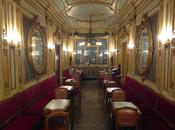 Caffè Florian Piazza Marco Venezia Tel. 0415205641