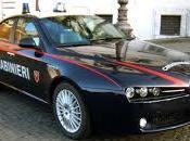 Catania: operazione antimafia, custodie cautelari