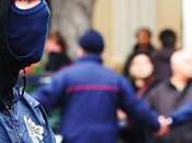 arresti Catania. mafia allunga mani trasporti, l'edilizia distribuzione alimentare
