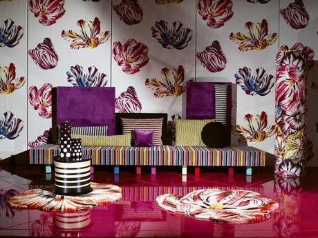Missoni Home - Photo