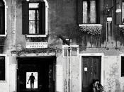 Sotto lente come Cartier-Bresson