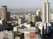 Kenya/ digitale terrestre arriva Nairobi dicembre seguito coprirà resto paese