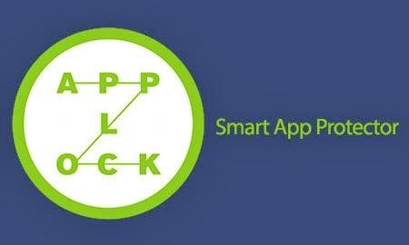 how to change password on galaxy s4