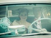 Laura &Giampi;: stile vintage anni