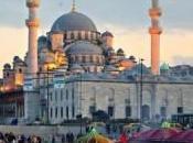 Mangiare Istanbul