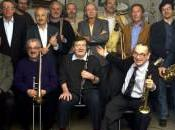 "Merano: ""The Doctor Dixie Jazz Band"" all'inaugurazione Mercatini Natale"