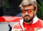 Alonso: Gracias Todos Ferrari!