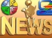 Newsletter Istituto Majorana Novem. 2014