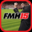 Football Manager Handheld 2015 disponibile su Play Store news giochi  play store google play store