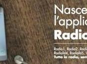 Radio disponibile Google Play Store