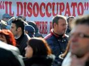 Disoccupazione 22,9%: alla Sicilia maglia nera dell'Italia Mezzogiorno