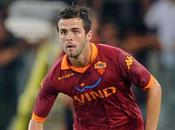 """Roma, Pjanic: """"Legato Benatia, pallone d'oro Neaur, scudetto? Attenzione Inter Napoli"""""""