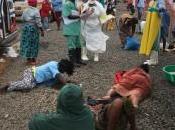 """""""Bill Melinda Gates Foundation"""" dona dollari studi anti-Ebola"""