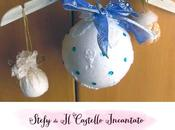 Handmade Christmas Decorazioni Natalizie