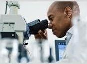 tubercolosi potrebbe presto essere trattata medicinale cura diabete