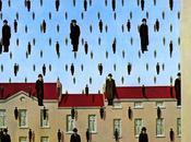 Novembre: Magritte