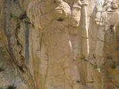 Istanbul, Turchia. Scavi italiani portano alla luce rilievo Tuwana Ivriz