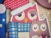 [Craft Asylum] Christmas Home Decor
