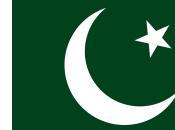 visto turistico Pakistan