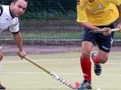 Hockey prato: Rassemblement domani Tazzoli contro Bondeno