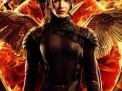 Hunger Games: canto della rivolta, recensione colonna sonora