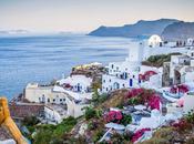 vantaggi trasferirsi vivere Grecia