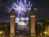 Luoghi Europa dove andare Capodanno 2015