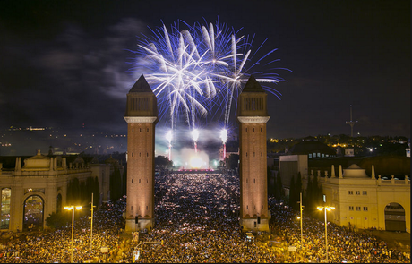 5 luoghi in europa dove andare a capodanno 2015 paperblog