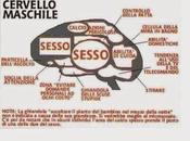 #certezze parte (Maschili)