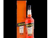 Natale 2014 liquori analcolici limited edition: euro