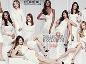 L'Oréal Paris, Collection Exclusive Rouge Color Riche Preview