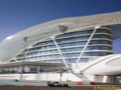 Report Pirelli: Prove libere Dhabi 2014