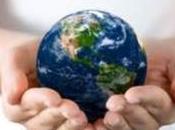 partecipa alla fase pilota Global Compact