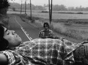 """Mala noche"" ""Drugstore cowboy"": film d'esordio Sant"