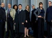 24/11 7/12 Crime (Sky) trasforma 100% Order