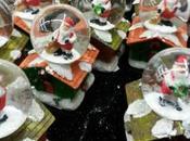 Mercatini Natale: tutte date Italia